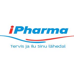 Vitamin D Pro Expert 400 IU tilgad 10 ml