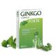 Ginkgo Complex Forte N30