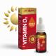 Vitamin D Pro Expert 2000IU tilgad 10 ml
