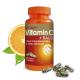 Vitamin C Pro Expert + RAUD TR kapslid N60