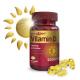 Vitamin D3 Pro Expert 2500IU õlikapslid N90