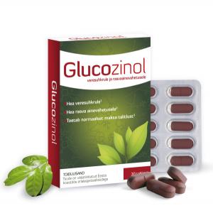 Glucozinol N30