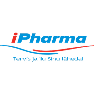 Vitamin D3 Pro Expert 4000IU õlikapslid Immuno N60