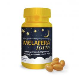 MELAFERA FORTE N60