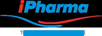 ipharma_logo
